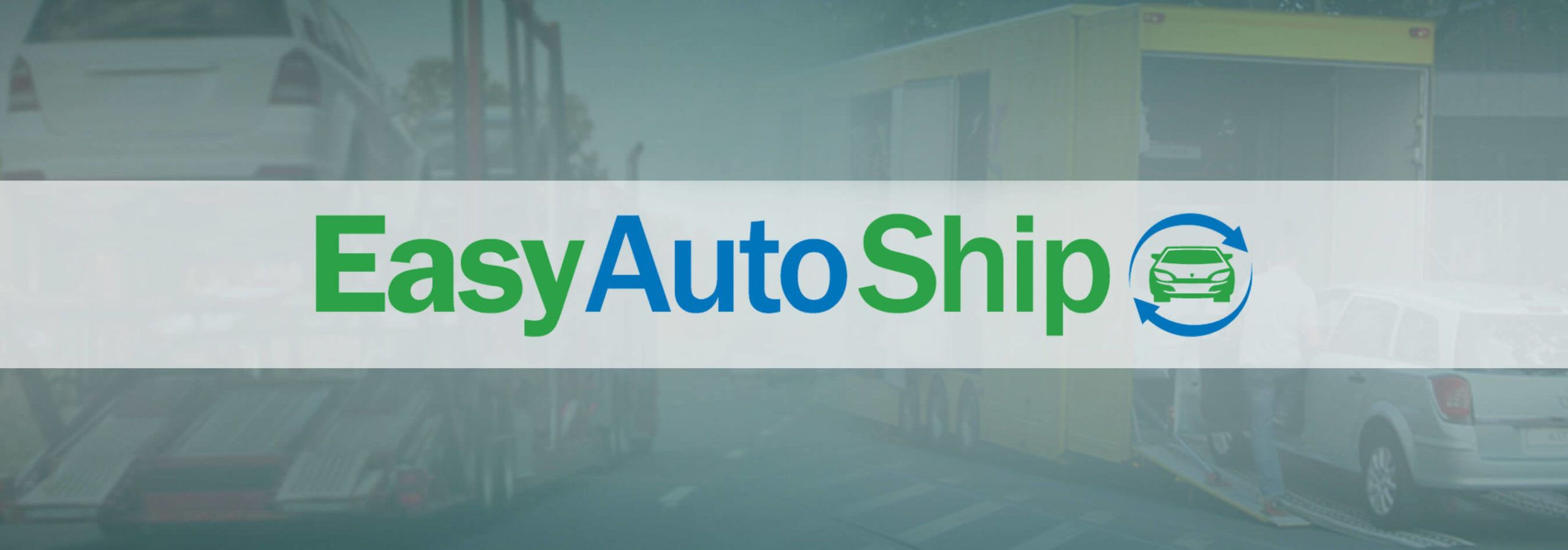 easy auto ship, About Us