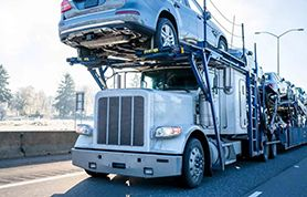 auto transport, Easy Auto Ship | Auto Transport